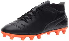 Football is the most popular sport so it is no shock that more interest continues to grow. Learn more about the best football cleats of Best Football Cleats, Soccer Cleats, Football Players, Most Popular Sports, Yellow Shoes, Puma Mens, All Black Sneakers, Nike Men, Men's Shoes