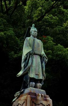 Terukuni Shrine, Kagoshima, Kyushu.