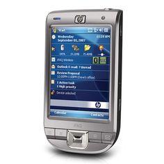 HP iPAQ 111 Classic Handheld (FA979AA#ABA) (110 Series), http://www.amazon.com/dp/B000VU0CQG/ref=cm_sw_r_pi_awd_5oAjsb0RYS3MW