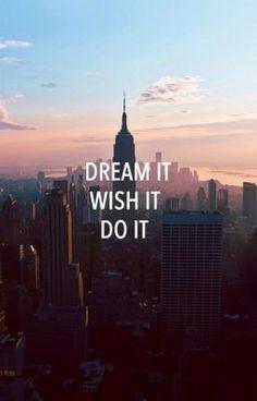 City Wallpaper Bedroom New York 27 Ideas For 2019 New York Wallpaper, City Wallpaper, Wallpaper Quotes, Bedroom Wallpaper, Glam Wallpaper, New York Life, Nyc Life, City Aesthetic, Travel Aesthetic