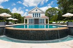 HOME SITE OPPORTUNITY | Massachusetts Luxury Homes | Mansions For Sale | Luxury Portfolio