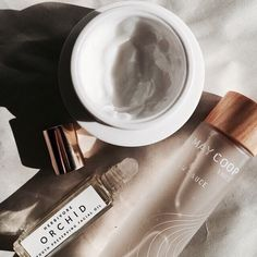 Image shared by Matilda Törnqvist. Find images and videos about beauty, makeup and skincare on We Heart It - the app to get lost in what you love. Facial Oil, Facial Skin Care, Anti Aging Skin Care, Beauty Skin, Beauty Makeup, Hair Beauty, Cosmetics & Perfume, Makeup Cosmetics, Acne Face Wash