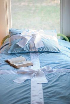 68 Best Tiffany Blue Bedroom images | Tiffany blue bedroom ...