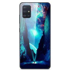 H/ülle f/ür Samsung Galaxy C5 Tasche Cover Case Bumper Blau Testsieger