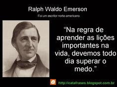 ralph waldo emerson | Ralph Waldo Emerson