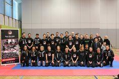 20.02.2016 –  Offene Niederösterreichische Landesmeisterschaften in Korneuburg