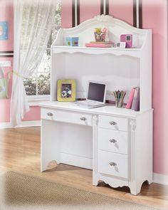 25 best youth desks images youth desk child desk desk hutch rh pinterest com