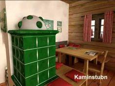 Feriendorf Kirchleitn in St. Hamper, Homeland, Organization, Home Decor, Homes, Haus, Getting Organized, Organisation, Interior Design