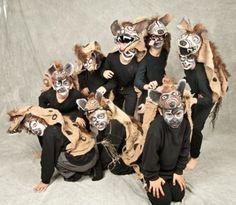 hyenas.jpg (320×279)