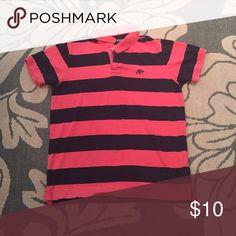 Polo from aero Good condition Aeropostale Shirts Polos