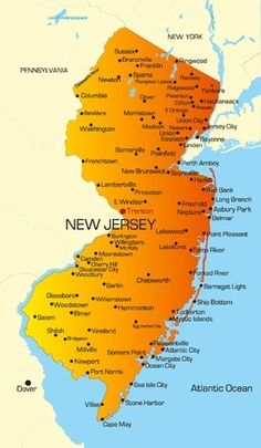 With the William Interactive New Jersey sites up, all of the online casinos that have a license to operate in the state are running.