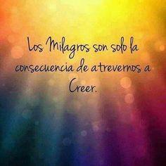 @puraenergiave @liliantintori Creer = Crear pic.twitter.com/oLwtfHUVeB