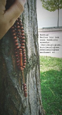 Allah Islam, Islamic Quotes, Beautiful Words, Cool Words, Life Quotes, Instagram, Ox, Silk, True Quotes
