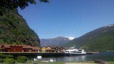 Flam in Norvegia http://www.bambiniconlavaligia.it/destinazioni/norvegia/3-giorno---oslo-bergen.htm