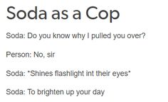 I would do that if I was a cop, lol. The Outsiders Quotes, The Outsiders Imagines, The Outsiders 1983, Greaser, I Cant Even, Book Fandoms, Old Movies, Book Worms, Good Books