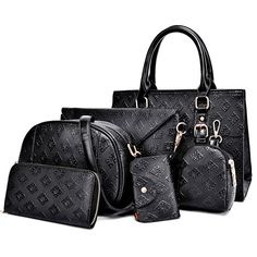 GET $50 NOW | Join RoseGal: Get YOUR $50 NOW!http://www.rosegal.com/tote/elegant-buckle-and-embossing-design-815626.html?seid=5909080rg815626