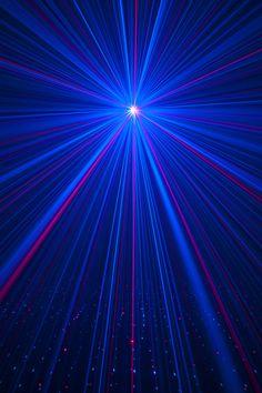 Neon laser Blue and purple duos Im Blue, Kind Of Blue, Love Blue, Deep Blue, Blue And White, Azul Indigo, Bleu Indigo, Blue Dream, Le Grand Bleu