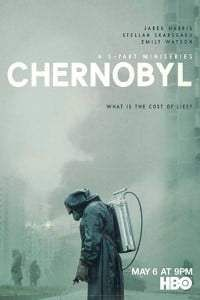 Download Chernobyl Season 1 Full In Hindi Download Hin Eng 480p In 300mb 720p In 1gb 1080p In 2gb Mkv Format This Hollywood In 2020 Hbo Tv Series Chernobyl Hbo