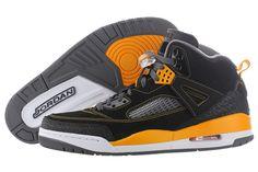Nike Jordan Spizike 315371-030 Men - http://www.gogokicks.com/