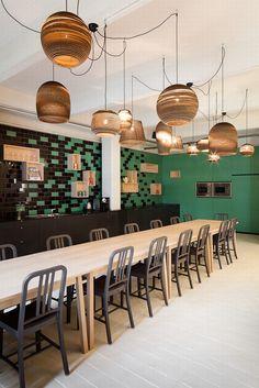 working decor office working design working design studio office office designs design offices cafe designs modern offices workspace interiors bbc sydney offices office