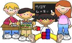 szeptember iskola - Google keresés