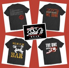 Bro, Mens Tops, T Shirt, How To Wear, Supreme T Shirt, Tee, T Shirts