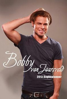 Bobby van Jaarsveld Men's Vans, Afrikaans, Bobby, Equality, Singing, Celebs, My Love, Music, People