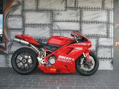 21 Best Ducati 1098r Images Ducati Ducati Motorcycles