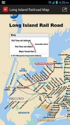 New York Subway Map App Android.42 Best Android New Games Apps Images Top Roid Apps News Games
