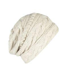 AllSaints Edara Beanie | Womens Hats