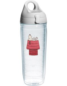 Finally!!  A tervis tumbler water bottle.  i have wondered for years why they didn't make one.