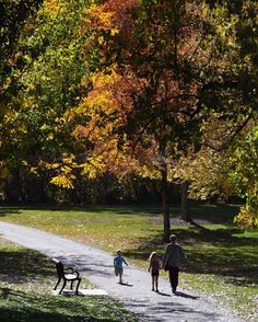 Today and every day we are thankful for #Centennials quality of life beautiful open-spaces and amazing community. Wishing you and yours a safe and happy #Thanksgiving!
