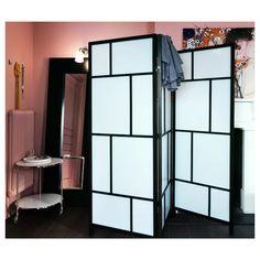 Metal Room Divider, Small Room Divider, Office Room Dividers, Room Divider Bookcase, Fabric Room Dividers, Portable Room Dividers, Bamboo Room Divider, Wooden Room Dividers, Living Room Divider