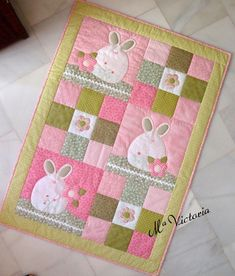 Baby Boy Quilt Patterns, Baby Patchwork Quilt, Baby Girl Quilts, Boy Quilts, Quilt Block Patterns, Applique Quilts, Quilt Blocks, Patch Quilt, Cute Quilts