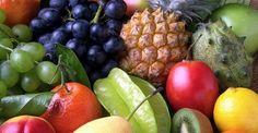 jakie owoce na odchudzanie