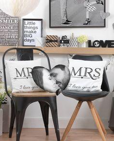 Hochzeitserinnerungen in schwarz-weiss können sehr reizvoll sein...