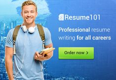 Professional writing resume, cover letter, CV - fast and cheap, order right now! Accredited Online High School, High School Diploma Online, Online Middle School, Education English, English Resources, Resume Writing Services, Professional Writing, Custom Writing, Writing Help