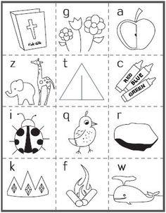 God's Little Explorers Preschool Curriculum