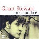Prezzi e Sconti: More #urban tones edito da Criss cross  ad Euro 19.90 in #Cd audio #Jazz