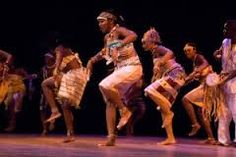 Resultado de imagem para african dance