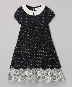 ihot Women/'s Casual Plaid Sleeveless Ruffle Sundress Round Neck A-Line Pleated Mini Short T Shirt Dress with Pockets