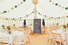 Michaella and Luke's Homespun Rustic Farm Wedding. By Carly Bevan