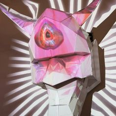 Tatoki art! #tatoki #arte #art #jpop #jfest #japan #bgcpop