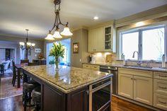 Alure Home Improvements Alurehome Profile Pinterest