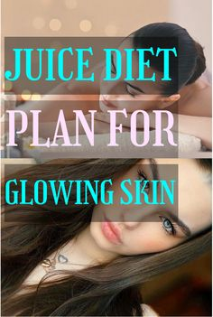 Get rid of wrinkles for good Juice Diet Plan, What Is Collagen, Food For Glowing Skin, Food Waste, Go Green, How To Look Pretty, Rid, Eco Friendly, Shampoo