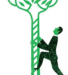 The Business Case for Nature