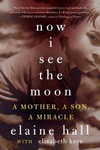 an intimate look at autism from a mother's point of view. a wonderful read, enlightening and inspiring.