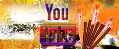 Ojo Con el Diseño de Tu Canal de #Youtube! - Social Media Project #socialmedia