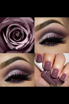14 Step By Step Fall Eye Makeup Tutorials! 14 Step By Step Fall Eye Makeup Tutorials! 14 Step By Step Fall Eye Makeup Tutorials! 14 Step By Step Fall Eye Makeup Tutorials! Pretty Makeup, Love Makeup, Makeup Inspo, Sleek Makeup, Awesome Makeup, Stunning Makeup, Perfect Makeup, Makeup Geek, Makeup Goals
