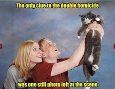 funny http://sulia.com/my_thoughts/7e02b012-ef5e-4b13-87c2-c0879e8b8a78/?pinner=119686333